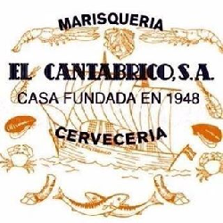 Marisquería El Cantábrico
