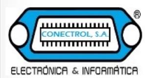 Conectrol