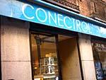 Conectrol COMPONENTES ELECTRONICOS: ESTABLECIMIENTOS