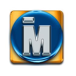 Iscan Motors