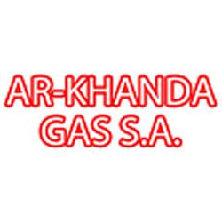 AR-KHANDA GAS S.A.