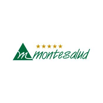 Montesalud, Centro De Mayores En Las Rozas (Madrid)