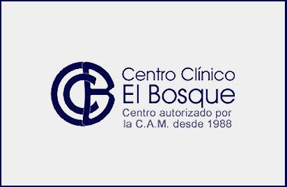 Centro Clínico El Bosque