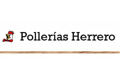 Pollerías Herrero