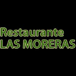 Restaurante Las Moreras