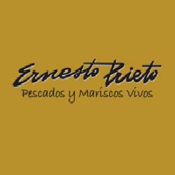 Pescados y Mariscos Ernesto Prieto