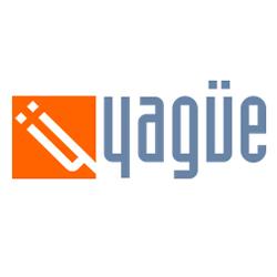Hermanos Yagüe