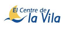 C. C. El Centre De La Vila