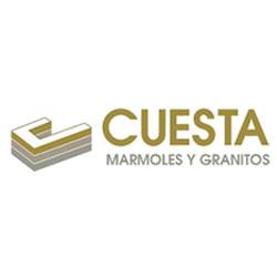 Mármoles y Granitos Cuesta S.L.