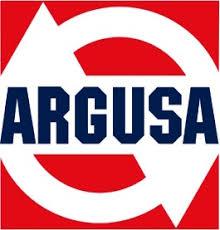 MECANIZADOS ARGUSA, S.A.
