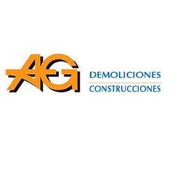 Demoliciones A.G.