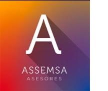 Assemsa