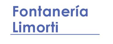 Fontanería Limorti