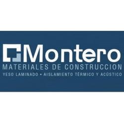 Escayolas Montero