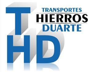 Transportes Duarte