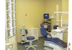 Clinica Dental Adeslas Tenerife Santa Cruz De Tenerife Calle