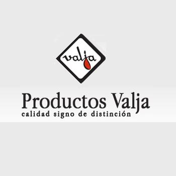 Productos Valja S.l.