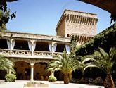Parador De Jarandilla De La Vera Carlos V HOTELES