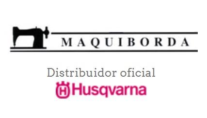 Maquiborda