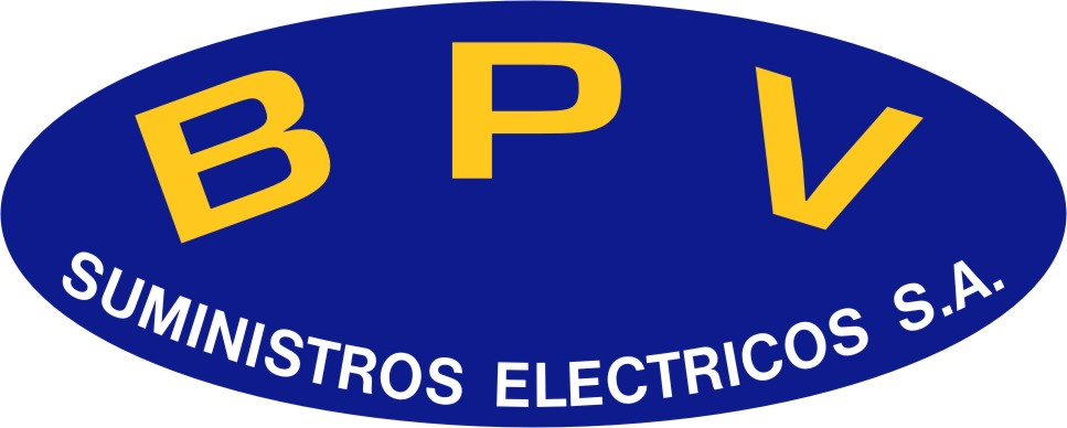 BPV Suministros Electricos S.A.