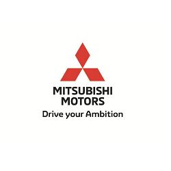 Mitsubishi Bi-Ondo Alto Armentia