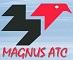 MAGNUS ATC