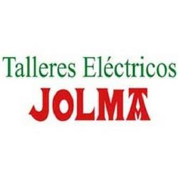 Talleres Eléctricos Jolma S.L