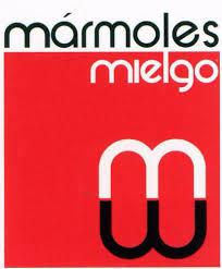 Marmoles Mielgo