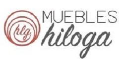 Muebles Hiloga