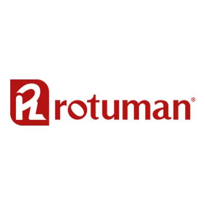 Rotulos de la Mancha SL - Rotuman