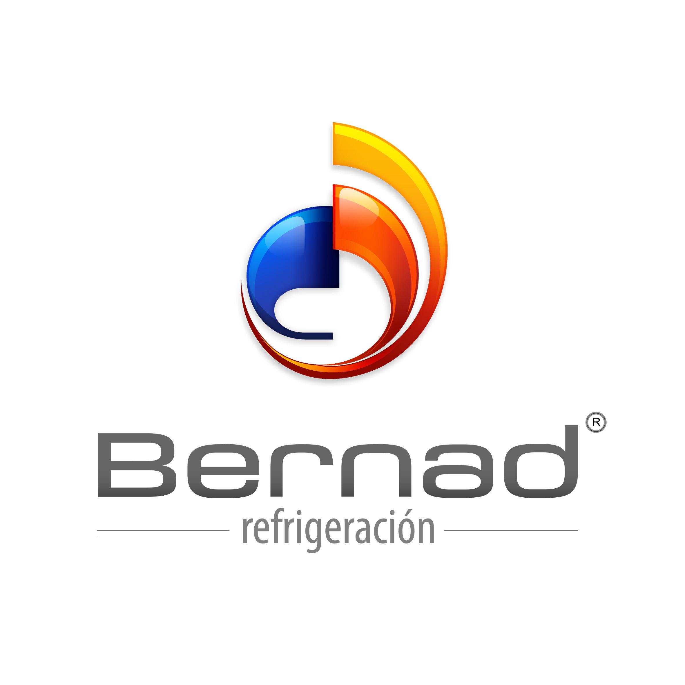 José Bernad
