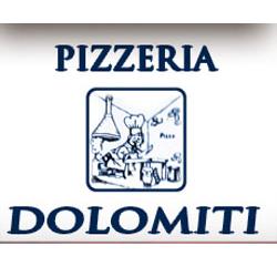Pizzería Dolomiti