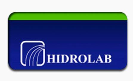 Hidrolab