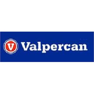 Valpercan S. L.