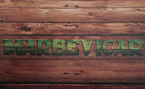 Marbevicar S.L.