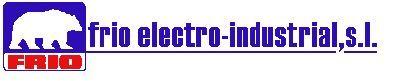 Frío Electro-industrial S.L.