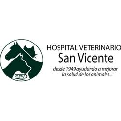 Hospital Veterinario San Vicente