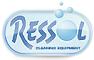 Hilados Biete - Ressol