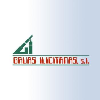 Grúas Ilicitanas S.L.
