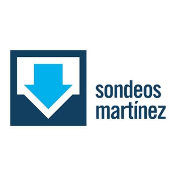 Sondeos Martínez S.L.
