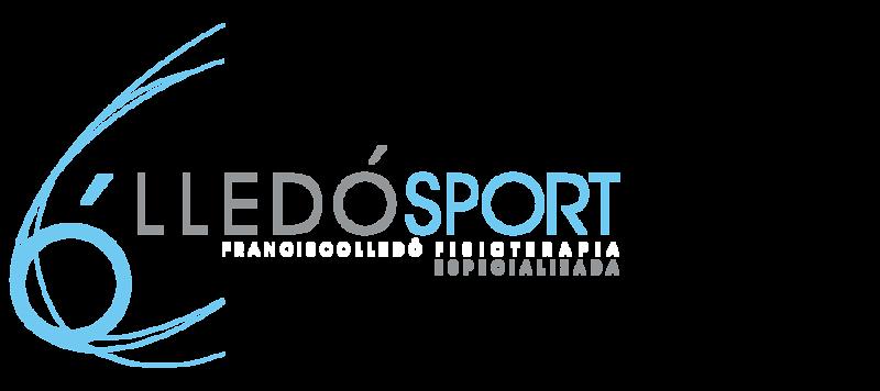Centro De Fisioterapia Especializada Francisco Lledó 3