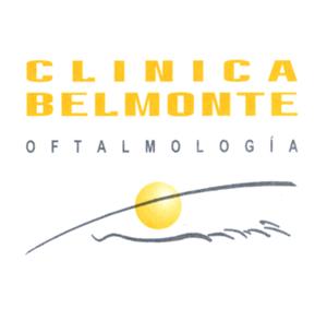 Clinica Belmonte