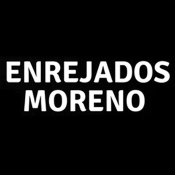 Enrejados Moreno