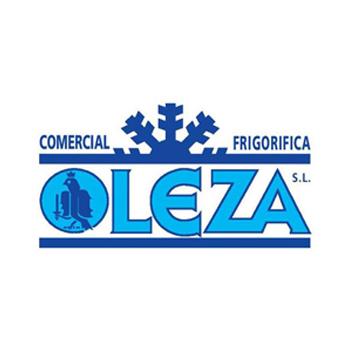 Comercial Frigorífica Oleza
