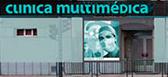 Clinica Multi Medica