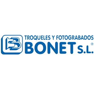 Troqueles y Fotograbados S.L.