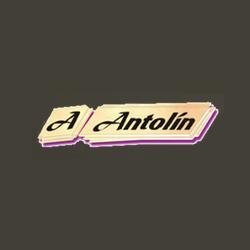 Almacén De Tableros Antolin S.l.
