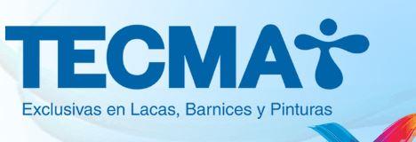 Comercial Tecma S.L.