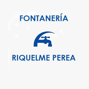 Su Fontanero - Multiservicios