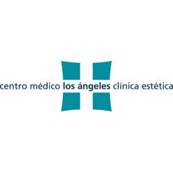 Centro Médico Los Ángeles Clínica Estética